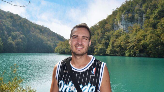 ¡Descubre un lugar único! Los LAGOS DE PLITVICE en Croacia. Visitalos en tu viaje a éste gran país de los Balcanes.