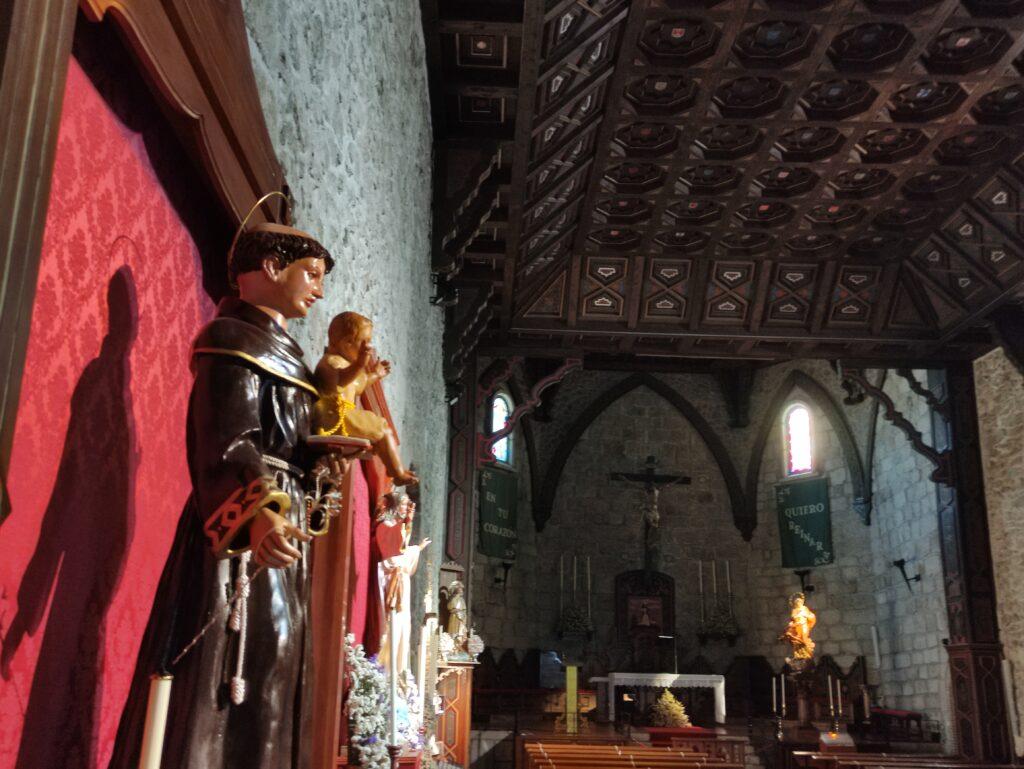 Que ver en Buitrago de Lozoya. Centro Histórico de Buitrago de Lozoya. Castillo de Buitrago de Lozoya. Plaza y museo Picasso. Iglesia de Santa María del Castillo. Ruta de Senderismo.