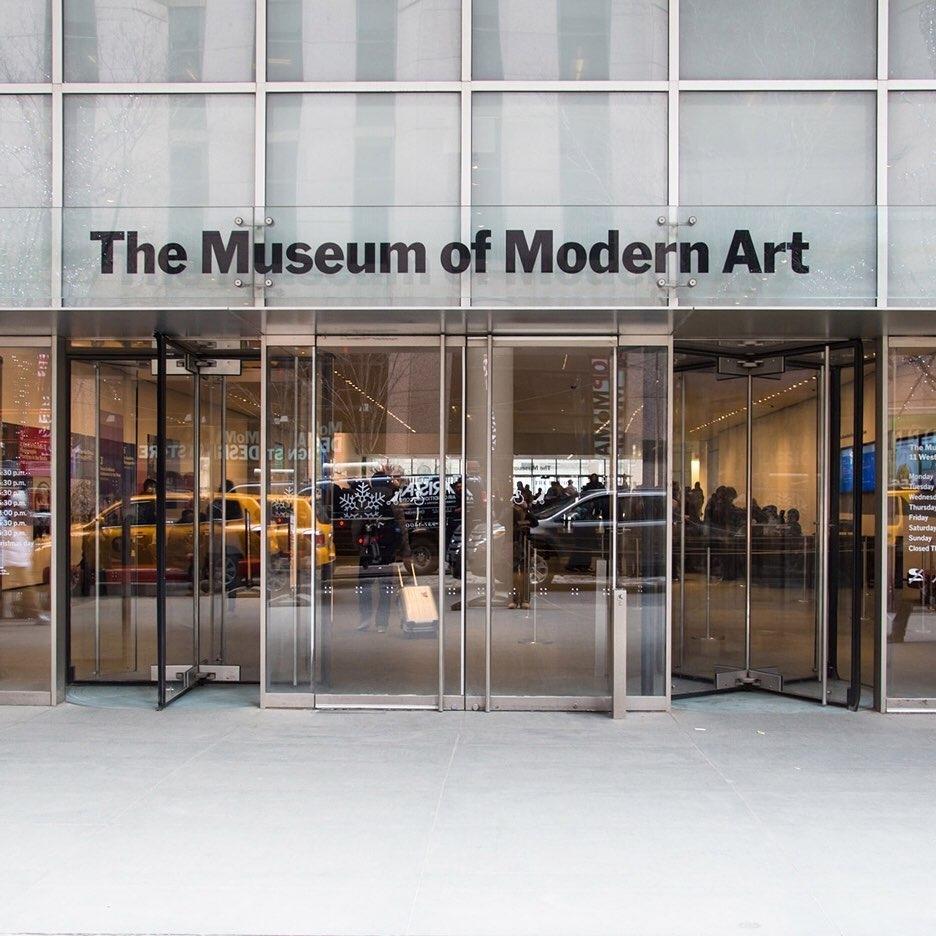 Museos gratis en Nueva York